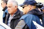 Mafia, confisca di beni da 400mila euro nell'Agrigentino