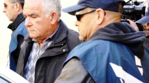 beni, confisca, mafia, Agrigento, Cronaca