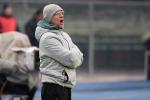 Gol di Vazquez, Verona-Palermo 0-1 con Sorrentino e Gila in campo