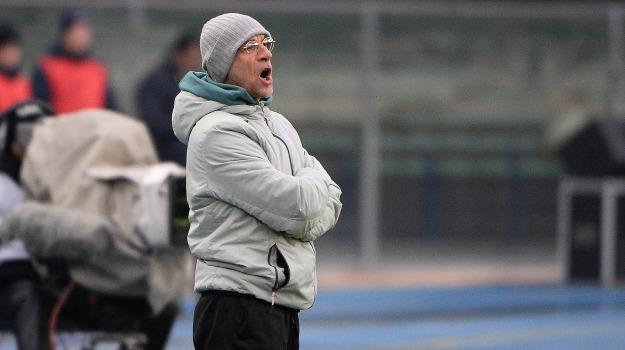 Calcio, diretta, Palermo, SERIE A, verona, Palermo, Calcio