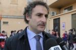 """Permesso a Brusca, il sindaco di San Giuseppe Jato: """"Non tolleriamo il ritorno dei mafiosi"""""""