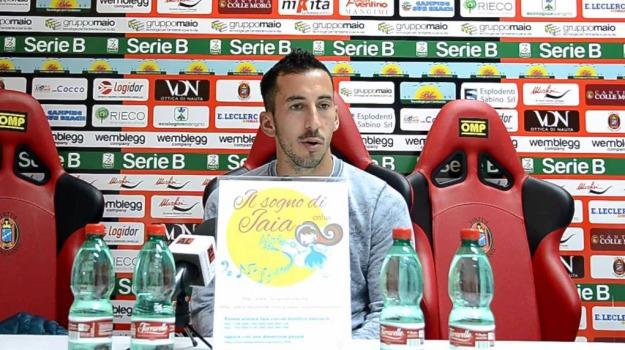 Calcio, catania, Mercato, Catania, Qui Catania