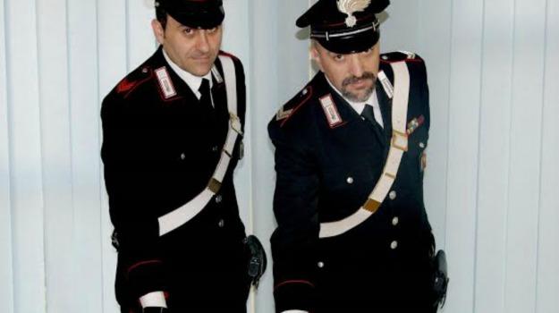arresto, droga, minorenne, termini imerese, Palermo, Cronaca