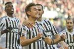 La Roma batte il Napoli e la Juventus è campione d'Italia: quinto scudetto di fila