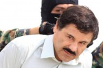El Chapo di nuovo in manette, colpo ai narcos messicani