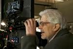 Addio a Ettore Scola, tra i più grandi maestri del cinema italiano