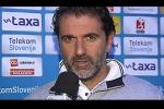 Palermo, l'esordio di Viviani: col Genoa scontro salvezza, noi possiamo giocarcela