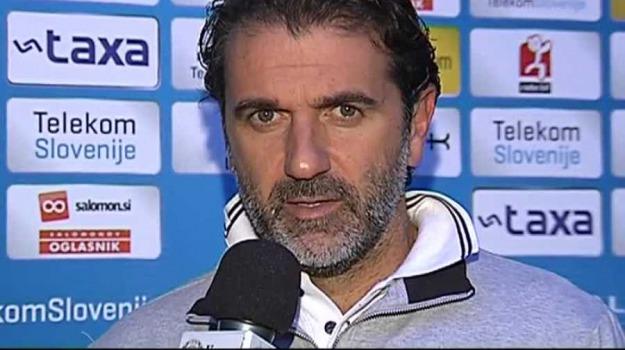 Calcio, genoa palermo, SERIE A, Fabio Viviani, Guillermo Barros Schelotto, Palermo, Qui Palermo