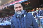 Genoa-Palermo 4-0. Super Pavolleti, rosanero chiudono in 10