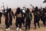 Siria, raggiunto l'accordo per cessare il fuoco per sette giorni: ma l'opposizione rifiuta