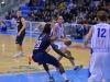 La Fortitudo si sveglia tardi: Biella vince 82 a 74