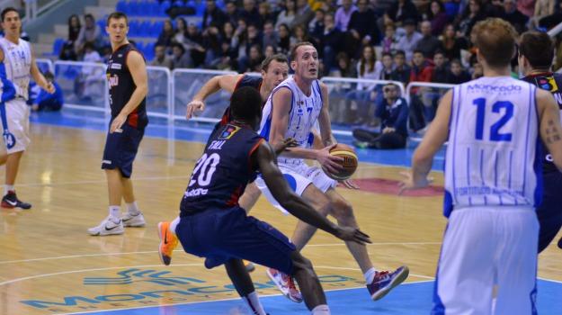 agrigento basket, Fortitudo, Agrigento, Sport