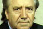 Morto Gaetano Trincanato, fu leader della Dc