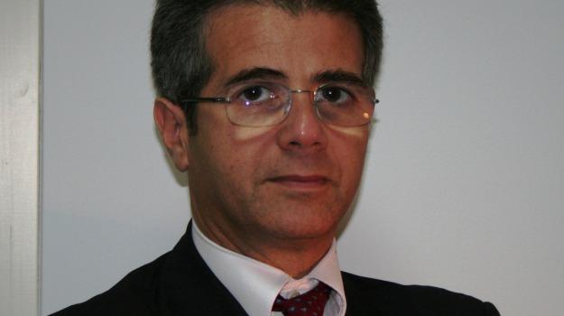 confcooperative, imprese, Sicilia, Economia