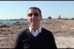 Petrosino, Giacalone confermato sindaco