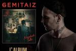 Folla in delirio a Catania e Palermo per il rapper Gemitaiz, idolo dei teenager - Video