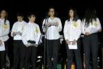 Palermo, Brundibar in scena al Politeama per il giorno della Memoria
