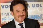 """Pesca siciliana, la denuncia Ugl: """"Martoriata e trascurata"""""""