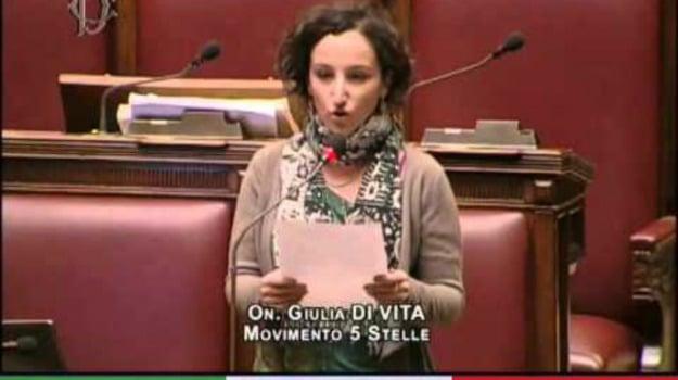 firma false, m5s, Palermo, Palermo, Politica