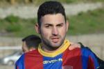 Cefalù, giovane allenatore di calcio trovato morto in casa