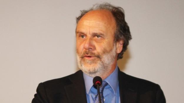 asp, direttore sanitario, sanità, Palermo, Cronaca
