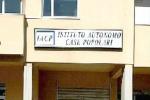 Assunzioni all'Iacp di Trapani, approvato il piano