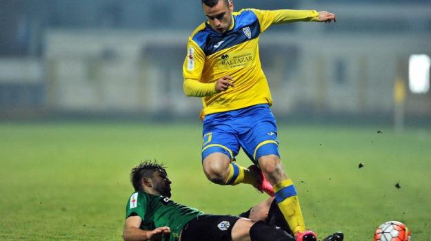 Calcio, Mercato, Palermo, rosanero, SERIE A, Palermo, Qui Palermo