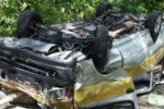 Incidente di turisti ai Caraibi, muore bimbo italiano di 16 mesi