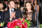 Irina Shayk e Bradley Cooper: tutto finito per colpa della... suocera - Foto