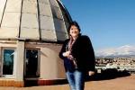 Agenzia spaziale europea, alla guida c'è un'astronoma catanese