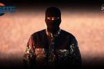 Orrore Isis, nuovo video: pilota siriano incatenato ad un albero e bruciato vivo