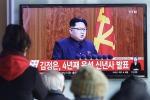 Corea del Nord, Kim Jong-un lancia una nuova sfida: pronto a guerra se provocato