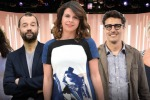 """""""Le Iene Show"""" raddoppia e cambia conduttori: ecco i nomi - Foto"""