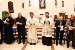 """A Palermo religioni diverse si incontrano, Lorefice: """"Uniti nella pace"""" - Video"""