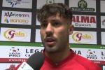 Lulli lascia il Catania, in prestito dal Milan il centrocampista Pessina