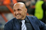 """Spalletti: """"Felice di essere l'allenatore dell'Inter"""""""