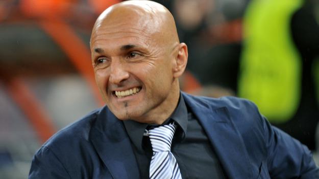 Bologna, Calcio, campionato, Napoli, roma, SERIE A, Sicilia, Sport