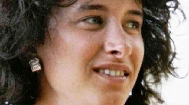 omicidio, polizia, squadra mobile, Lidia Macchi, Sicilia, Cronaca