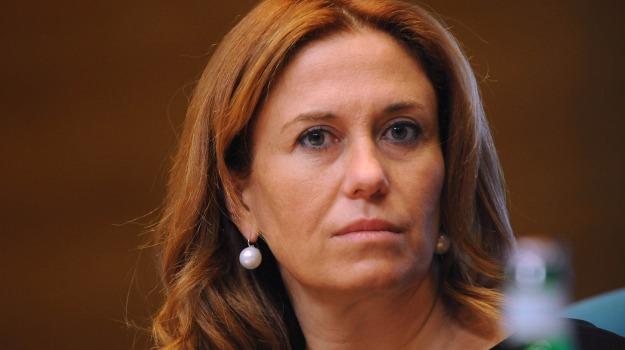 capodanno rai, rai, Monica Maggioni, Sicilia, Politica