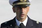 Caso marò, la Corte Suprema indiana: Latorre può restare in Italia