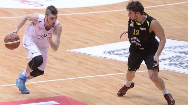 all star game, basket, Palermo, Sport