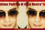 Pagina Facebook su Messina Denaro, polemiche e oltre mille fan
