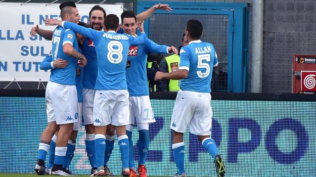 Calcio, campionato, SERIE A, Sicilia, Sport