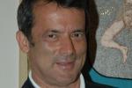 Il gup archivia l'inchiesta sull'ex senatore Nino Strano