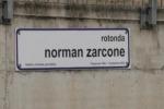 Giornata del Merito in memoria di Norman Zarcone - Video