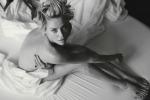 Charlize Theron posa senza veli per W Magazine... per la seconda volta - Foto