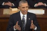 Storico viaggio di Obama a Cuba, ira di Cruz e Rubio