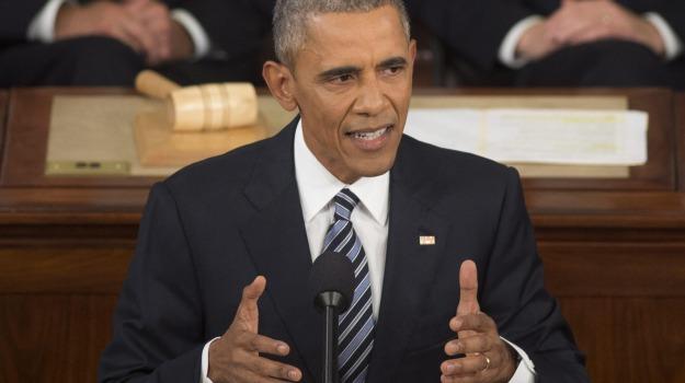 cuba, viaggio, Barack Obama, Sicilia, Mondo