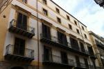 """Comune e Centro Impastato creano il """"No mafia museum"""""""