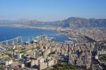 Dna: la mafia vuol ricostruire la commissione di Palermo, ma è in crisi